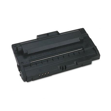 TONER Pour Ricoh Aficio BP-20 Black Compatible