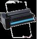 Toner Pour Lexmark C-750 Cyan Compatible