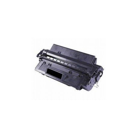 Panasonic UG-3313 Toner Noir Remanufacturé