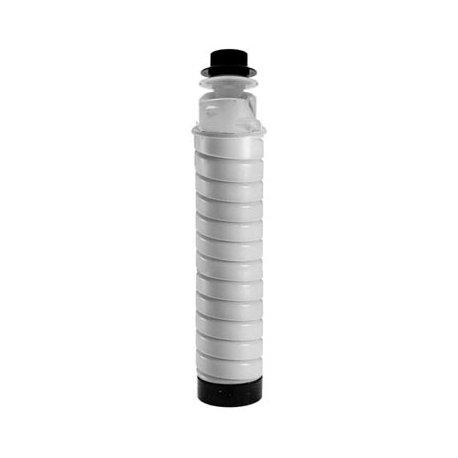 TONER Pour Ricoh Aficio 550/650 Black Compatible