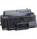Toner Pour IBM infoprint 12 Compatible