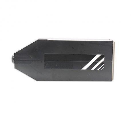 Ricoh Aficio AP3800C Toner Jaune Compatible