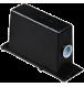 Olivetti D-Copia 23 Toner Compatible