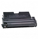IBM 4317 Toner Compatible