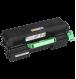 Ricoh Aficio SP 3600 Toner Compatible