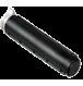 OKI Type 8 Toner Compatible