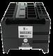 Epson T8651 Cartouche d'encre Noire Compatible
