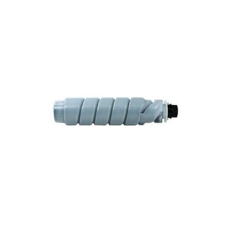 TONER Pour Ricoh Aficio 1022 Black Compatible