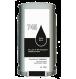 HP F9K04A / 745 Cartouche d'encre Noir Photo Remanufacturée