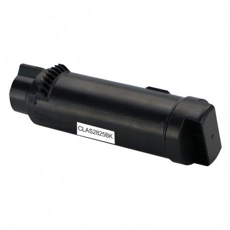 Dell S2825 / H625 / H825 Toner Noir Compatible