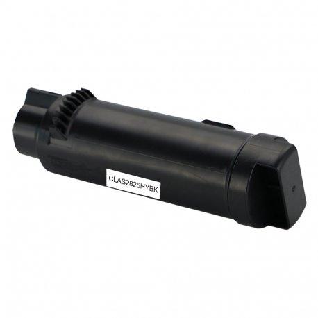 Dell S2825 / H825 Toner Noir Compatible