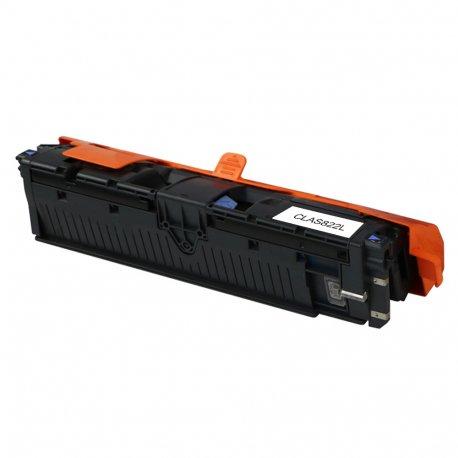 HP Q3962A / Canon 701Y Toner Jaune Remanufacturé