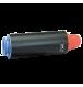 Toner Pour Canon IR-5570 Black Original