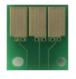 Konica Minolta DR512K Puce pour Unité Tambour Noir Compatible
