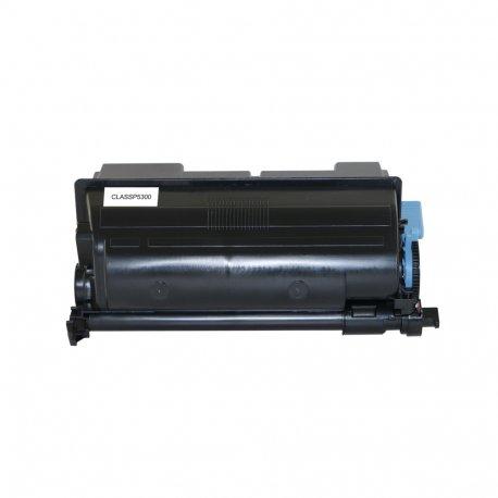 Ricoh Aficio SP 5300 Toner Noir Compatible