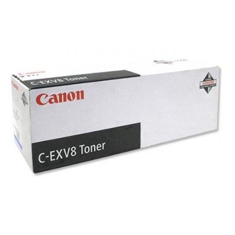 Canon C-EXV8 Toner Noir