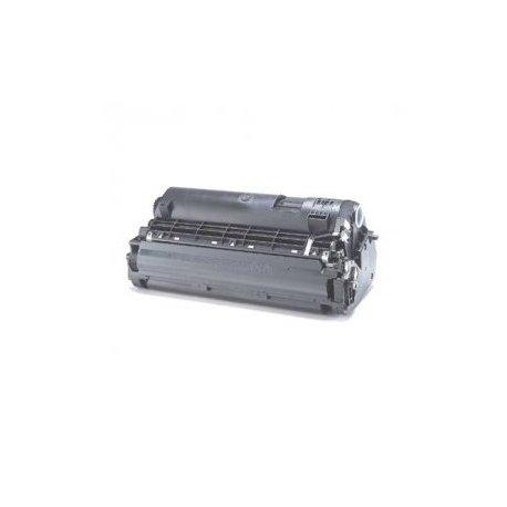 Sagem CTR-150 Toner Noir Compatible