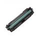 HP CF450A Toner Noir Compatible