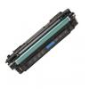 HP CF451A Toner Cyan Compatible