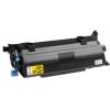 Kyocera TK-3060 Toner Noir Compatible