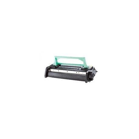 Sagem TNR-736 Toner Noir Compatible