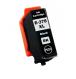 Epson T3791 / 378XL Cartouche d'encre Noire Compatible
