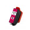 Epson T3793 / 378XL Cartouche d'encre Magenta Compatible