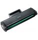 HP W1106A / 106A Toner Noir Compatible avec puce