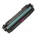 HP CF453A Toner Magenta Compatible