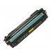 HP CF452A Toner Yellow Compatible