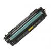 HP CF452A Toner Yellow Compatible