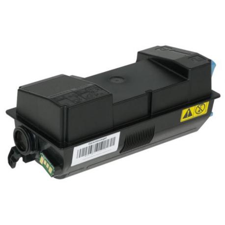 UTAX P5030 Toner Noir Remanufacturé