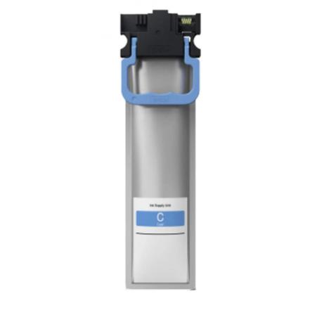 Epson T9452 Cartouche d'encre Cyan Compatible