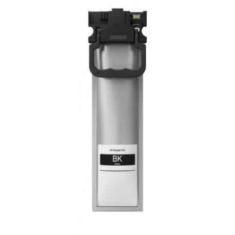 Epson T9451 Cartouche d'encre Noir Compatible