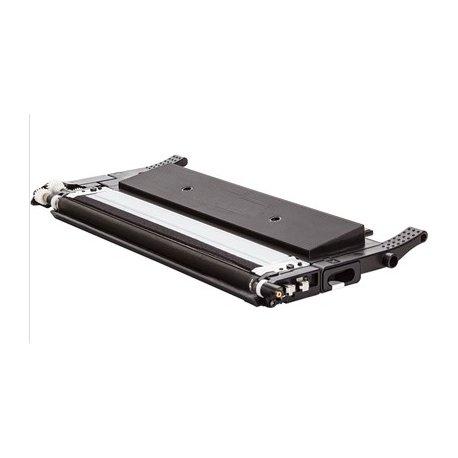 HP W2070A Toner Noir Compatible