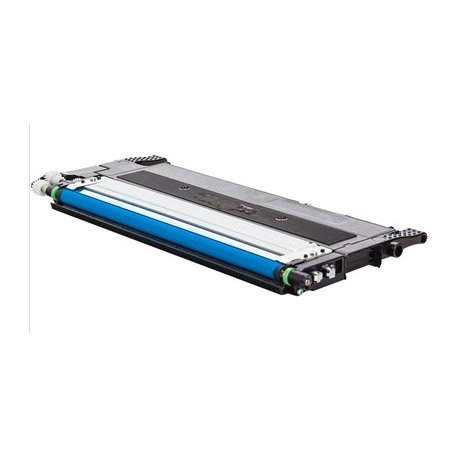 HP W2071A Toner Cyan Compatible
