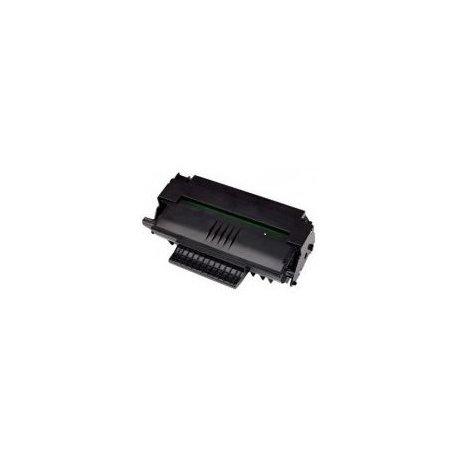 Toner Sagem d'origine CTR356L 3500 Copies