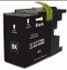 Brother LC-1280XLBK Jet d'Encre Noir Compatible