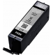 Canon PGI-570BK Jet d'Encre Noir Photo Compatible