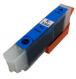 Epson T3351 Jet d'Encre Cyan Compatible
