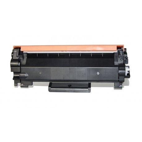 Brother TN-2424 Toner Compatible
