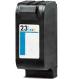 HP C1823DE / 23 Tête d'impression Couleur Remanufacturé
