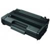 Ricoh SP3710 Toner Noir Compatible