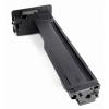 HP W1335A Toner Compatible