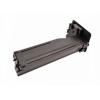 HP W1335X Toner Noir Compatible