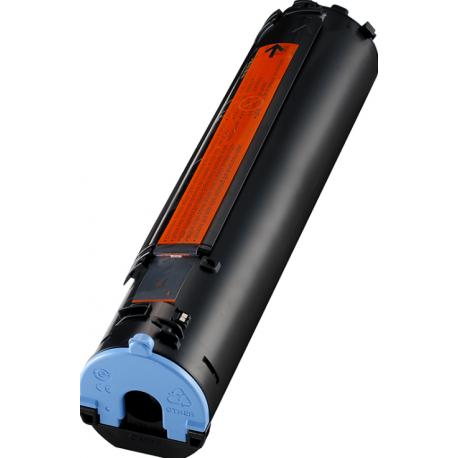 Canon C-EXV50 Toner Noir Compatible