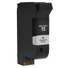 HP C6615 XL Toner Noir Remanufacturé