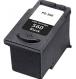 Canon PG-560XL Cartouche d'Encre Noir Compatible
