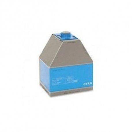 Ricoh Aficio Color 3228 Toner Cyan Compatible