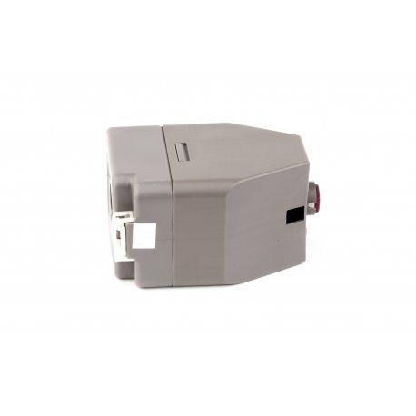 Ricoh Aficio Color 3228 Toner Magenta Compatible